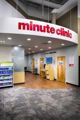 minuteclinic 385 e belt line rd cedar hill tx clinics mapquest
