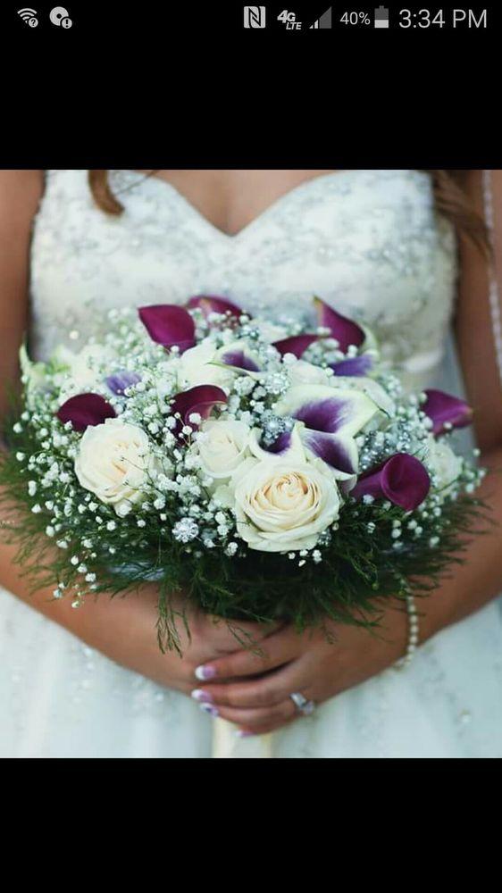 Jim\'s Flower Shop - Get Quote - 44 Photos - Florists - 514 Miller ...