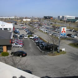 Glenn Auto Mall Pre Owned Vehicles Closed Used Car Dealers