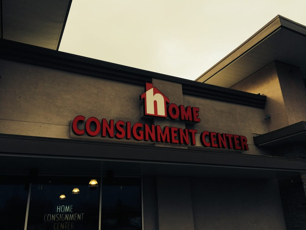 Home Consignment Center 28 Images Photos For