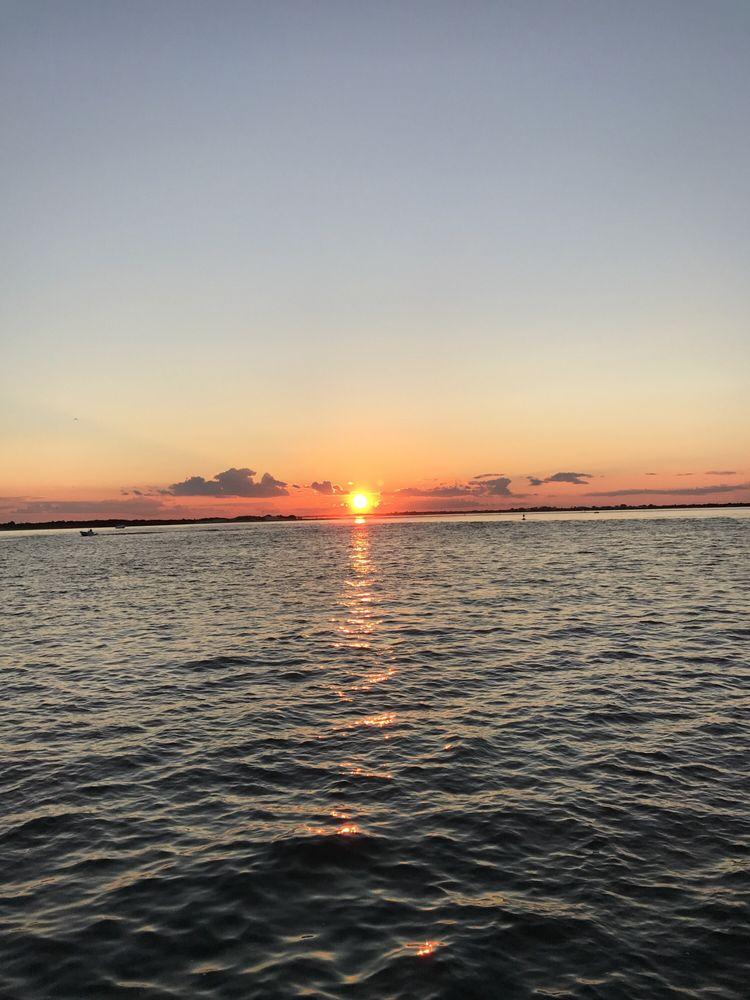 Northstar Fishing  Fleet Captree: 3500 E Ocean Pkwy, Captree State Park Babylon, NY