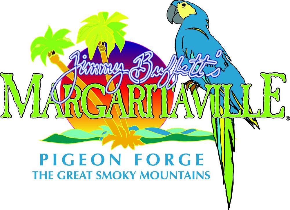 Photo of Margaritaville - Pigeon Forge: Pigeon Forge, TN