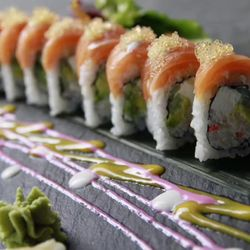Kyou Sushi