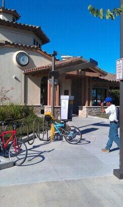 Thousand Oak Transit: 265 S Rancho Rd, Thousand Oaks, CA