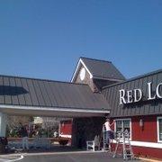 Zoller Roofing Roofing 5663 Lawton Dr Sarasota Fl