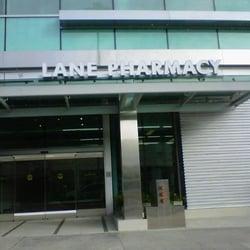 Lane Medical Pharmacy United Drugs - CLOSED - Drugstores ...