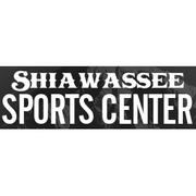 shiawassee harley-davidson - motorcycle dealers - 11901 n beyer rd