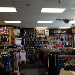 Photo of Hibbett Sports - Roswell, GA, United States
