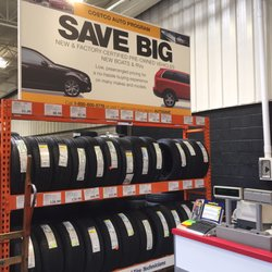 Costco Tire Service Center 15 Photos 66 Reviews Tires 1900