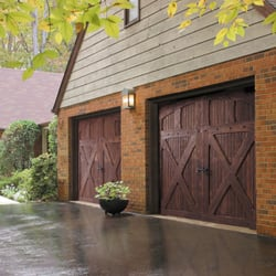 Photo Of Heavenly Garage Doors   Hendersonville, TN, United States