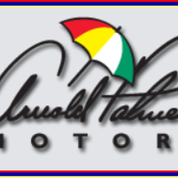 arnold palmer motors closed car dealers 3903 state