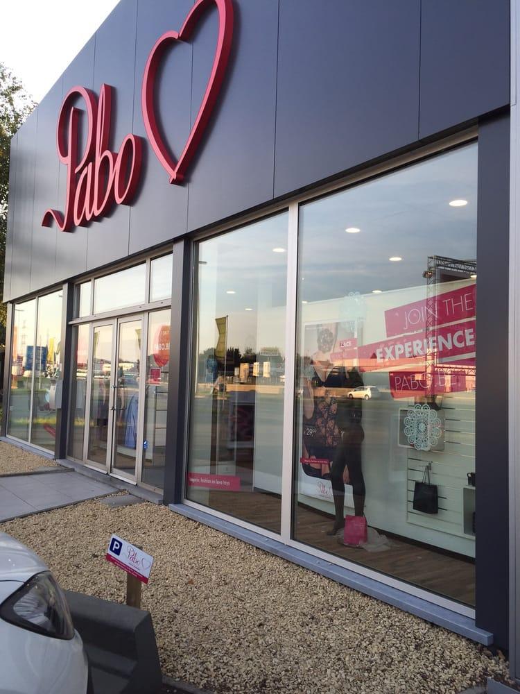 Pabo Shop - Adult - Boomsesteenweg 48, Aartselaar, Antwerpen, Belgium - Phone Number - Yelp