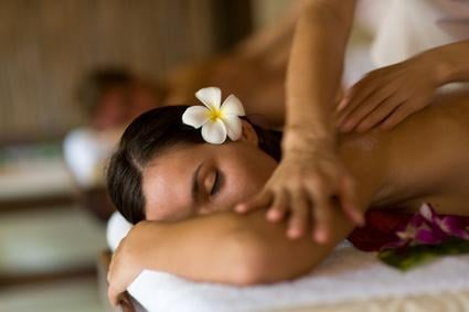 Star Healing Touch Massage Therapy