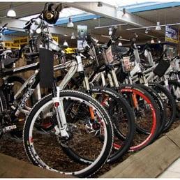 Bike Park Luneburg Bikes Kathe Kruger Str 8 Luneburg