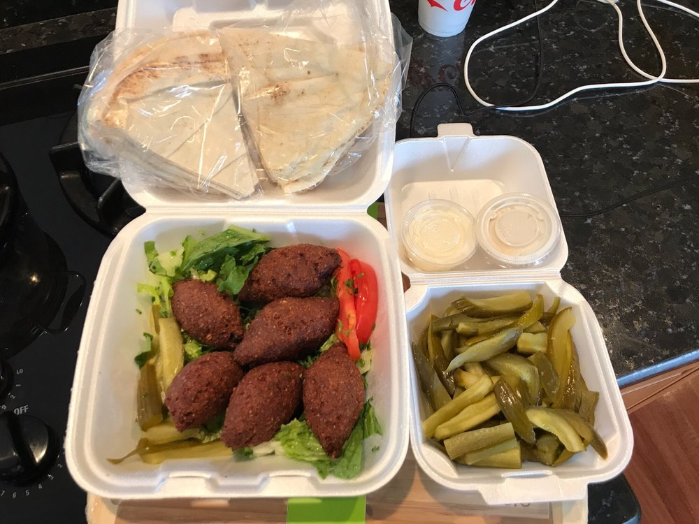 Photo of Kabob Eden: Sterling Heights, MI
