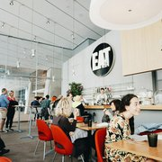 New York 187 Restaurants Yelp