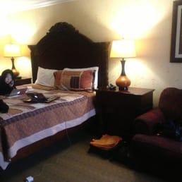 Photo of Acorn Motor Inn - Oak Harbor, WA, United States. Only 55