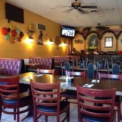 Mauricio S Mexican Restaurant Glendora