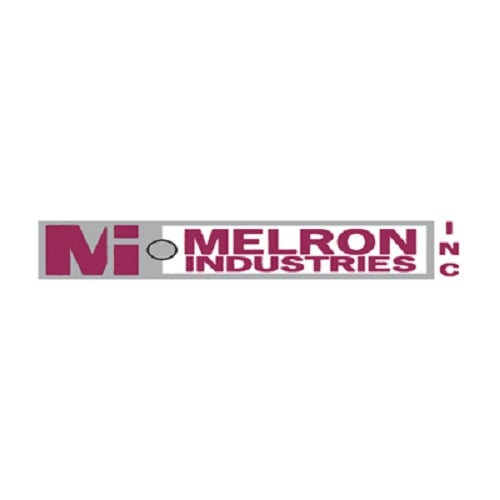 Melron Industries: 118 N 7th St, Akron, PA