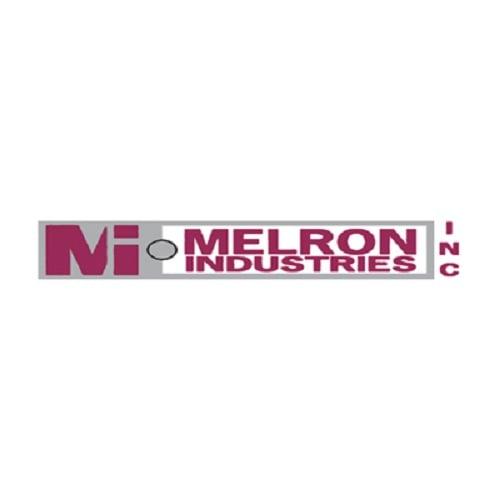 Melron Industries: 118 N 7th St, Akron, PA