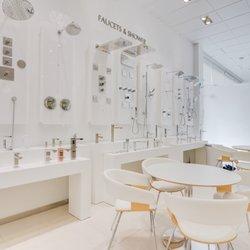 Incredible Porcelanosa 64 Photos 40 Reviews Kitchen Bath Home Interior And Landscaping Spoatsignezvosmurscom