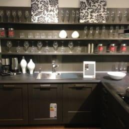 fotos zu h ffner yelp. Black Bedroom Furniture Sets. Home Design Ideas