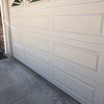 Mesa Garage Doors   4915 E Hunter Ave, Anaheim, CA   2019 ...
