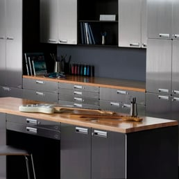 Outstanding Onwall Solutions Interior Design 307 Supertest Rd North York Inspirational Interior Design Netriciaus