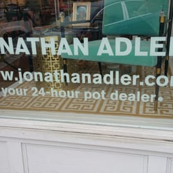 Photo Of Jonathan Adler   Greenwich, CT, United States