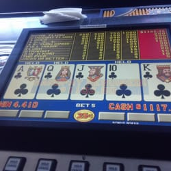 best paying slots in laughlin