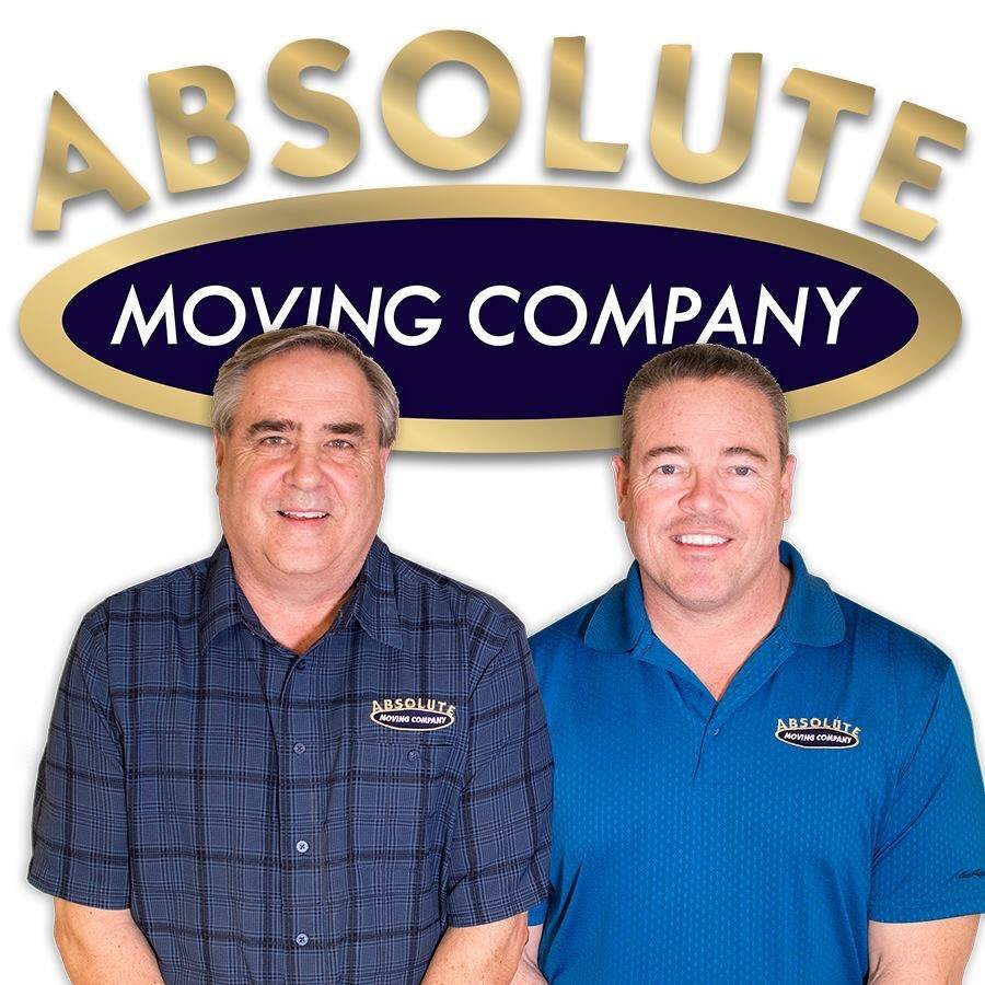 Absolute Moving Company