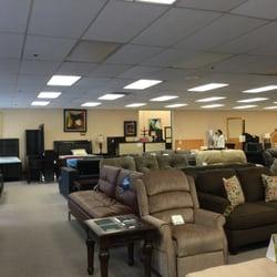 Superieur Photo Of Samu0027s Carpet U0026 Furniture   San Jose, CA, United States