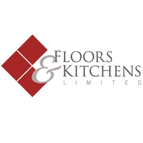 Floors & Kitchens: 10047 Ravenwood Dr, Saint John, IN
