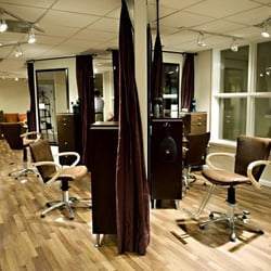 Salon pure 33 reviews kappers 31a hulfish st for Salon pure luynes