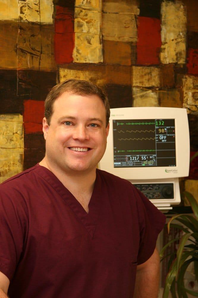 Desert Oral Surgery Hot Women Fucked