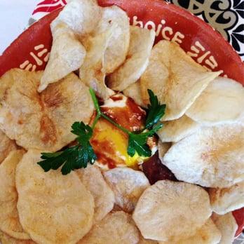 First Choice Portuguese Restaurant Toronto