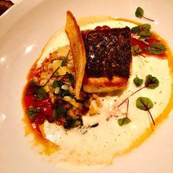 Restaurants In Arlington Yelp