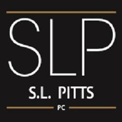 S l pitts divorce family law 719 second ave downtown seattle photo of s l pitts seattle wa united states solutioingenieria Gallery