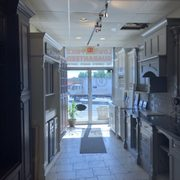 Photo Of Pugliese Whole Kitchen Bath Totowa Nj United States
