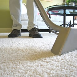 Save A Lot Carpet Cleaning - Carpet Cleaning - 4658 Brunson Rd, Fayetteville, NC - Phone Number - Yelp
