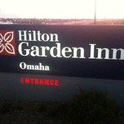 ... Photo Of Hilton Garden Inn Omaha West   Omaha, NE, United States