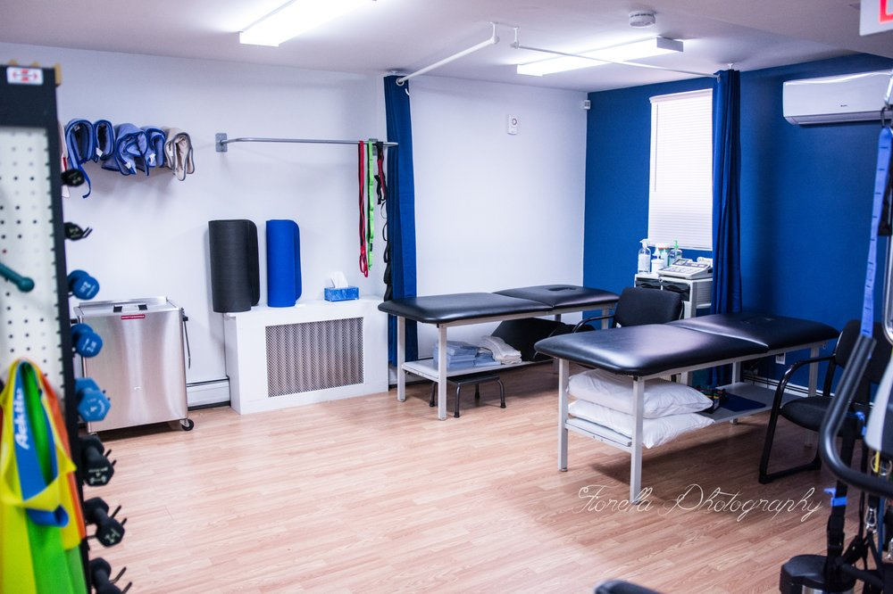 Top Choice Physical Therapy and Wellness