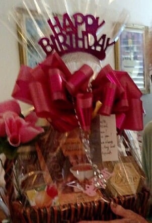 Photo Of Demis Gift Baskets