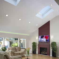 IC Home Design - 47 Photos & 21 Reviews - Contractors - 9 Johnston ...
