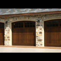 Photo Of Mojo Garage Doors   San Antonio, TX, United States