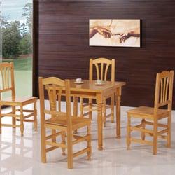 Fabrica comercial del mueble tiendas de muebles calle - Comercial del mueble ...