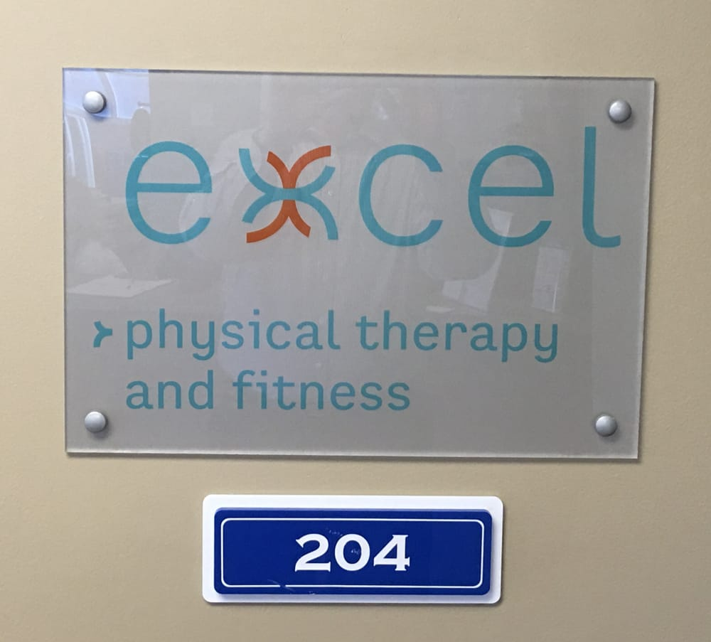 Excel physical therapy - Photo Of Excel Physical Therapy Jenkintown Jenkintown Pa United States Front