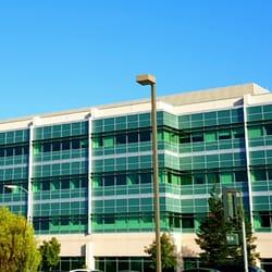 Stanford Cancer Center South Bay - 35 Photos & 14 Reviews - Medical