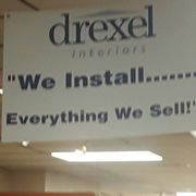 Exceptionnel ... Photo Of Drexel Interiors   Indianapolis, IN, United States