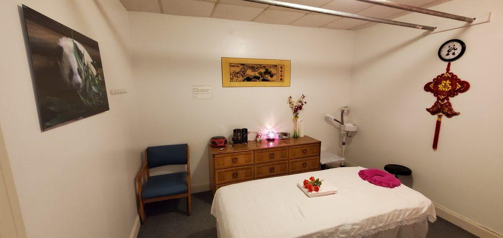 Panda Massage: 3992 Hwy 90, Pace, FL
